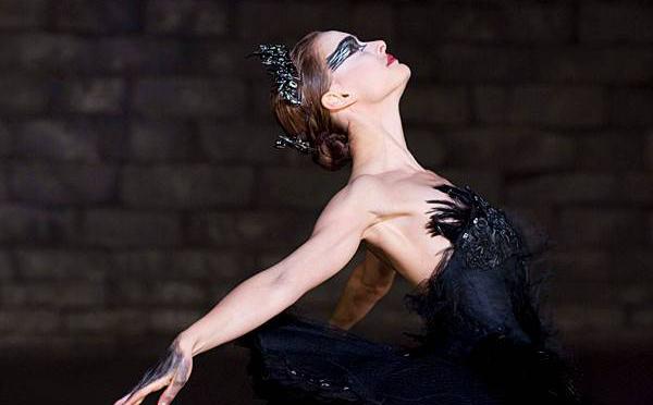 black-swan-natalie-portman-20101