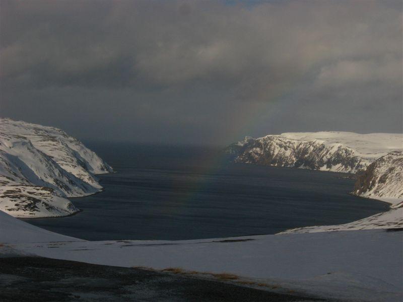 arcoiris-en-el-artico