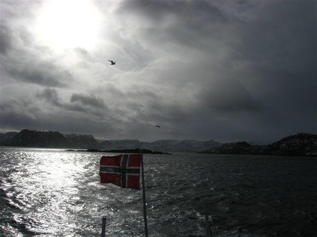en-barco