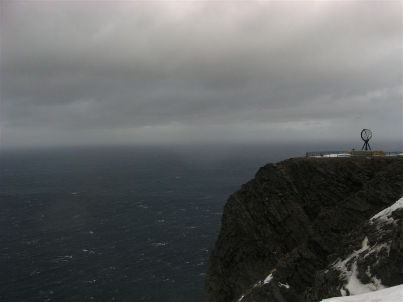 north-cape