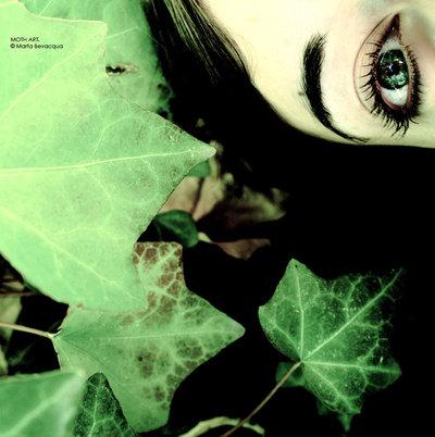 lost_in_woods___by_m0thyyku