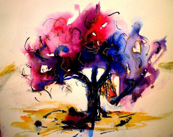tree_of_life_by_fairfieldartist