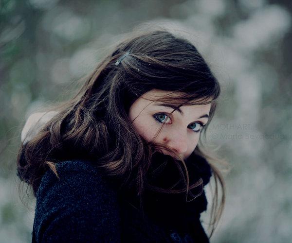 winter_smells__by_m0thyyku-d35emee