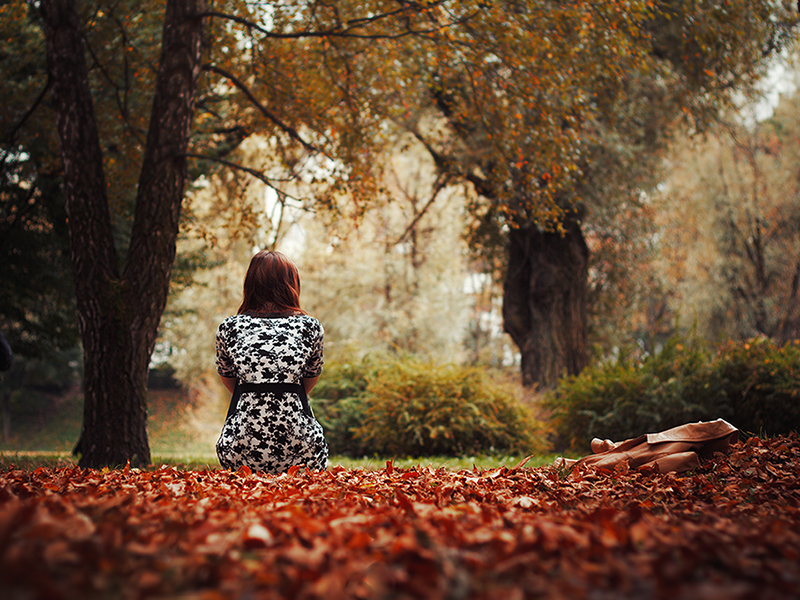 autumn_by_andreill